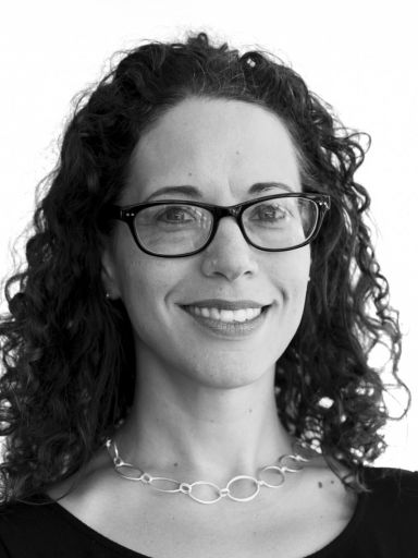 Jessie Furman