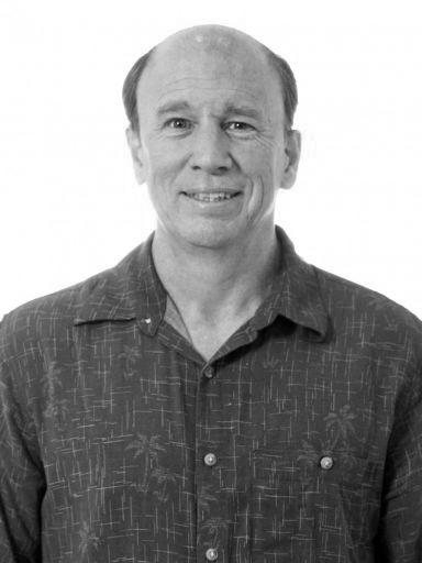 Dr. Walter O'Dell