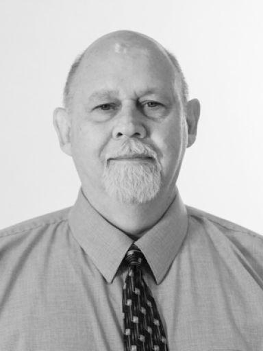 Gary Zetrouer