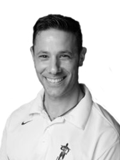 Dr. Scott Greenberg
