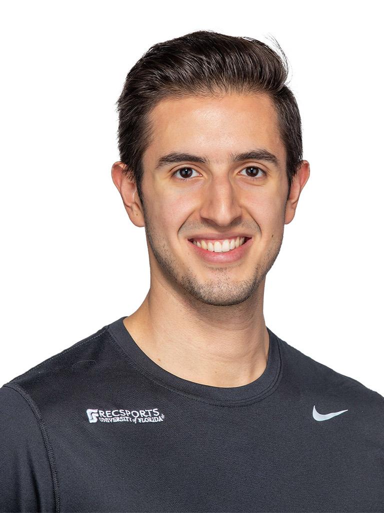 Marcello Bizzio